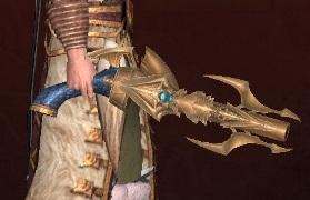 DragonsProphet_20150722_035432.jpg