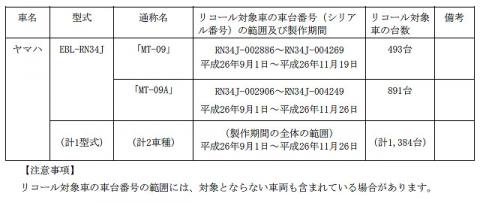 20150317_news_mt02.jpg