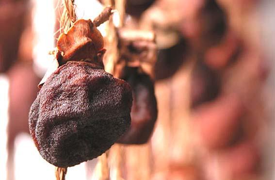 2015 吊るし柿 20cm hosigaki04-13b