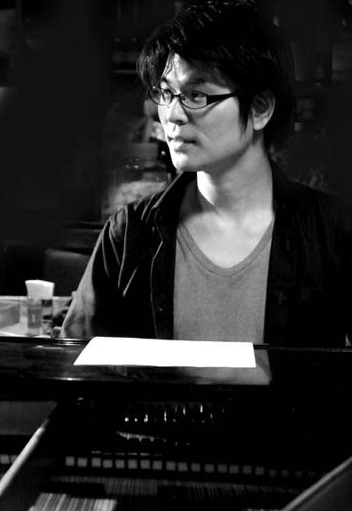 20150701 Jazz38 Iwasaki 14cm DSC08390