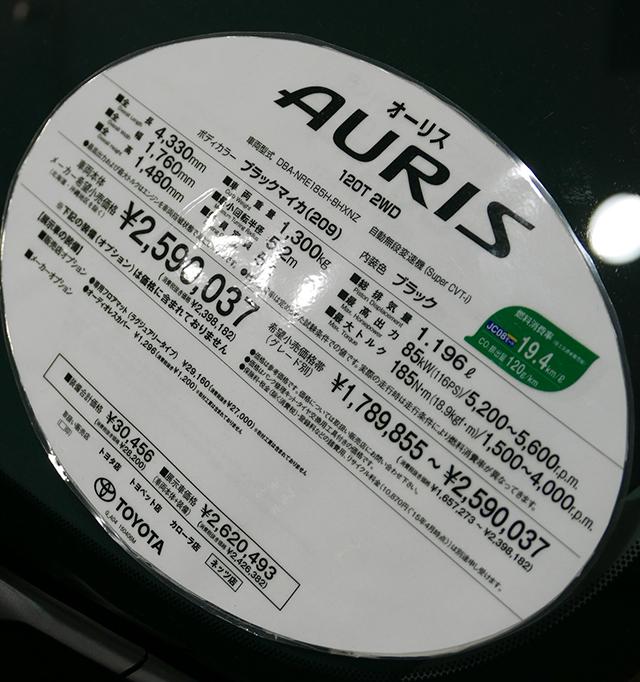 AURIS04.jpg