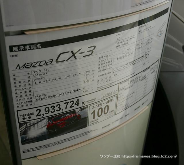 CX-3_09_20150228150854731.jpg
