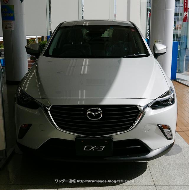 CX-3_14_20150228150908d60.jpg