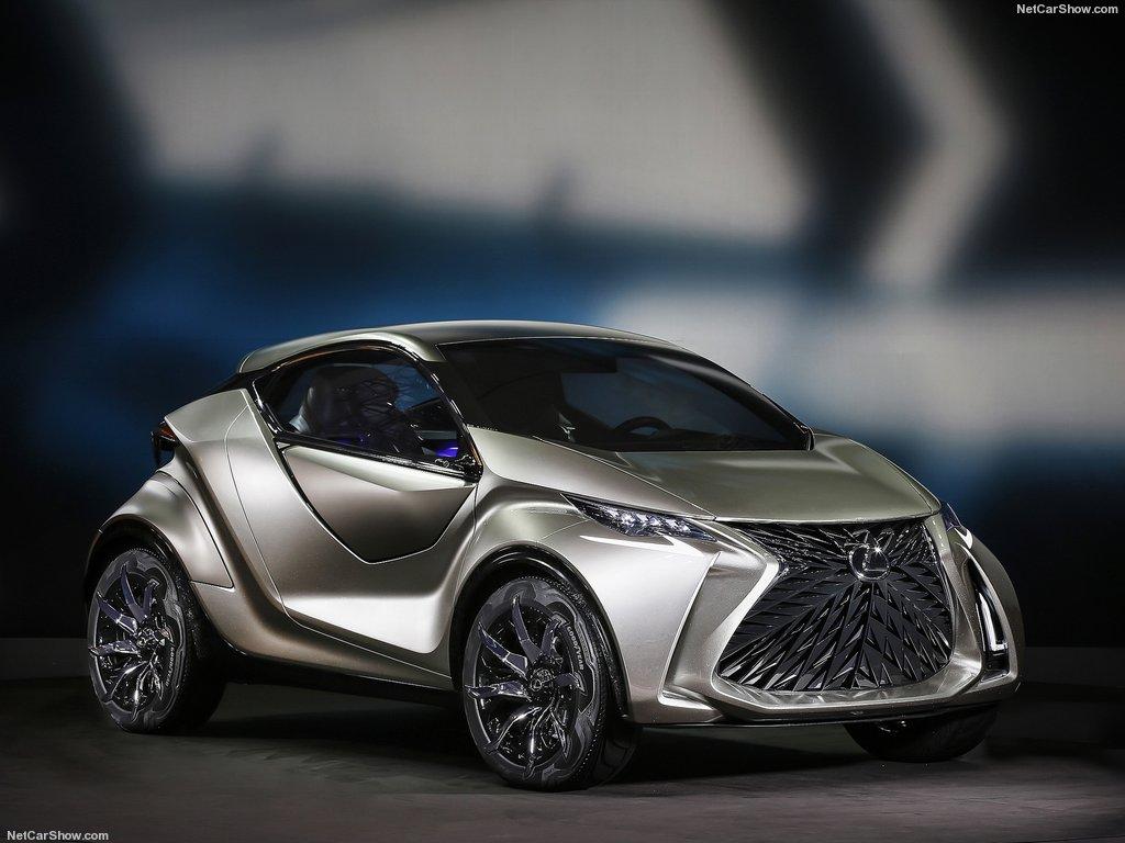 Lexus-LF-SA_Concept_2015_1024x768_wallpaper_02.jpg