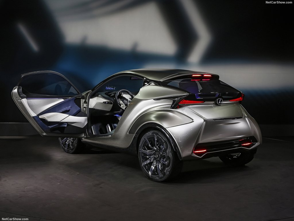 Lexus-LF-SA_Concept_2015_1024x768_wallpaper_0a.jpg