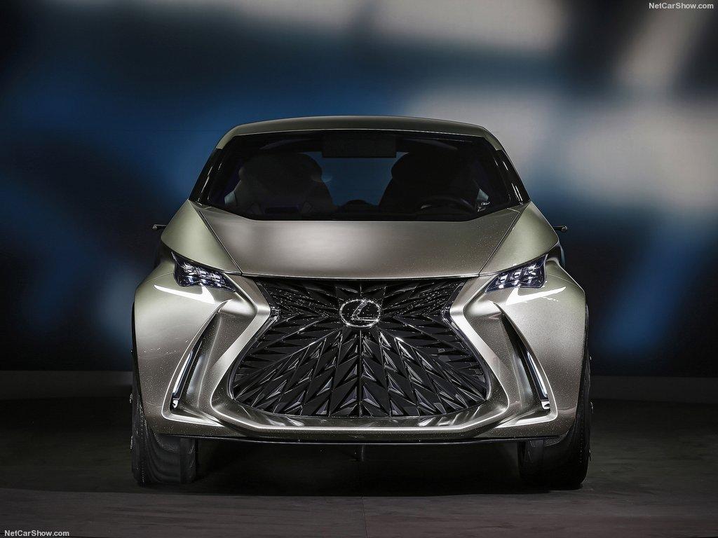 Lexus-LF-SA_Concept_2015_1024x768_wallpaper_0d.jpg