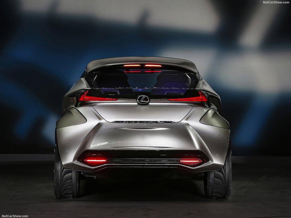 Lexus-LF-SA_Concept_2015_1024x768_wallpaper_0f.jpg