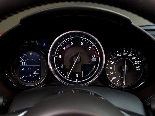 ROADSTAR18.jpg