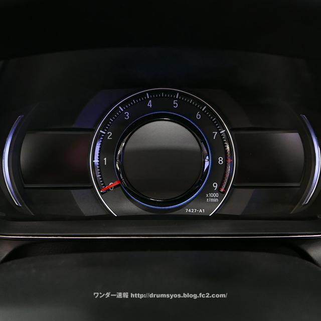 S660_12.jpg