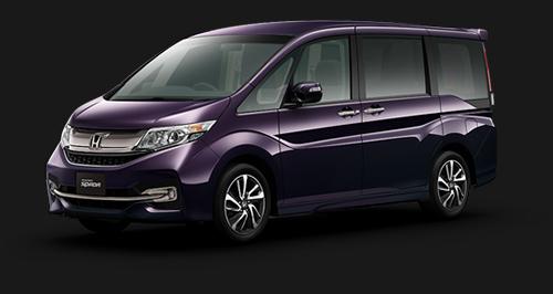car-v_ss_car.jpg