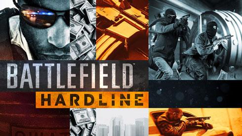 battlefield_hardline-ea.jpg