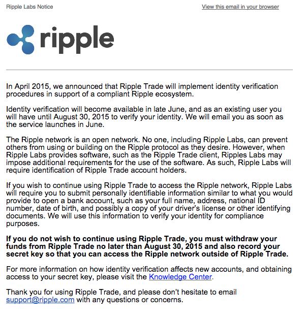 Ripple ID 1