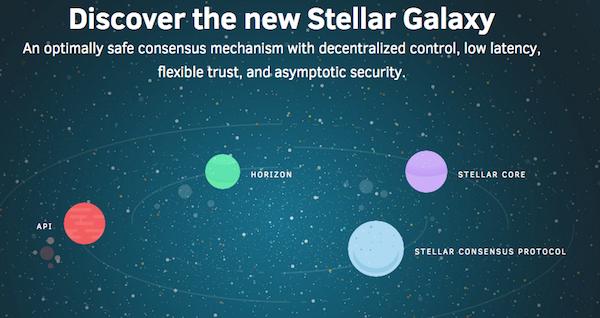 Stellar_Top.png