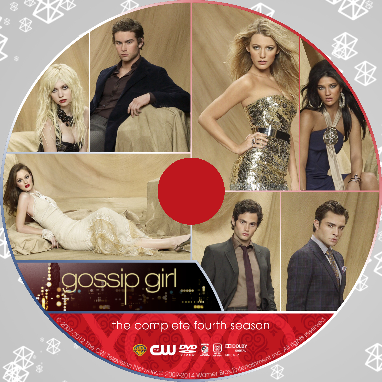 gossip girl season 5 mthai 20