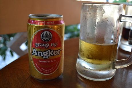 317アンコールビール
