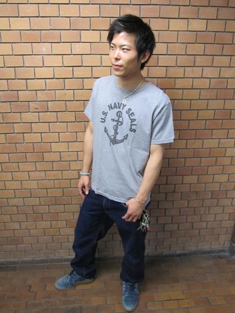 IMG_47542012_easter_kashiwa_easterkashiwa.jpg