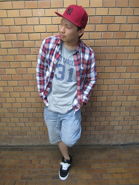 IMG_47592012_easter_kashiwa_easterkashiwa.jpg