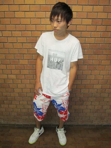IMG_47632012_easter_kashiwa_easterkashiwa.jpg