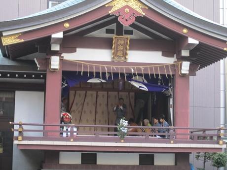 IMG_47882012_easter_kashiwa_easterkashiwa.jpg