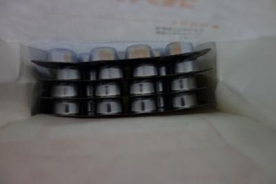 DSC01177 (640x427)