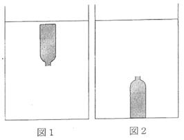 2015雙葉中理科図1、2