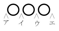 2015shitennouji1.jpg