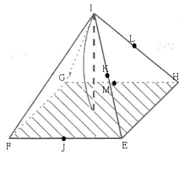 azabu2015m3.jpg