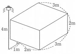 jg2015m.jpg