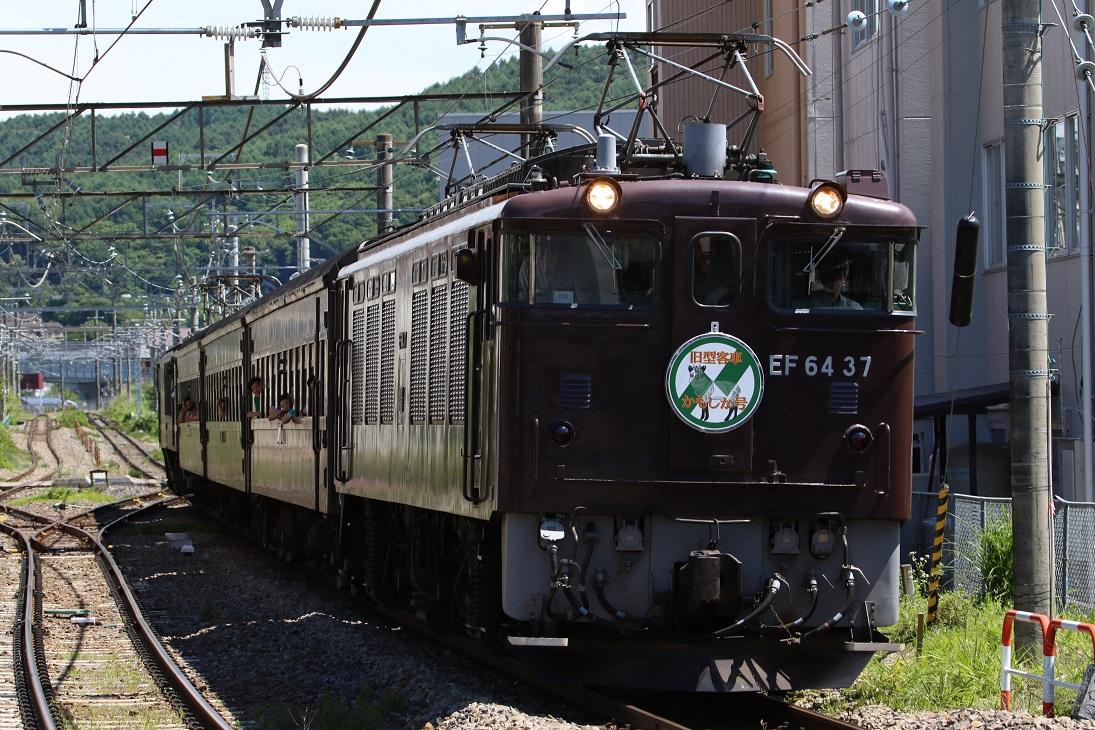 EH3A4996.jpg