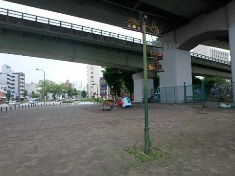 P6080014.jpg