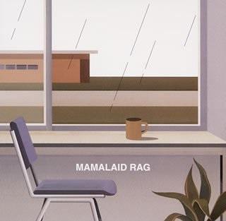 MAMALAID RAG