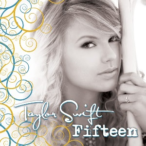 Taylor Swift_fifteen