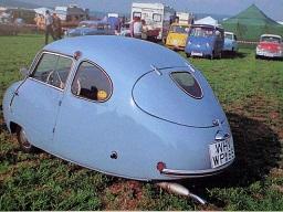 Fulda Mobil S-6