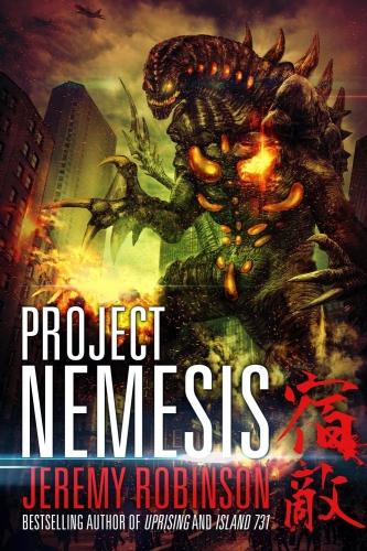 project nemesis