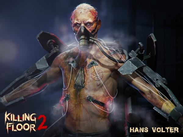 Hans Volter_Concept_01