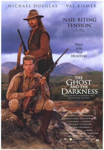 936full-the-ghost-and-the-darkness-poster.jpg