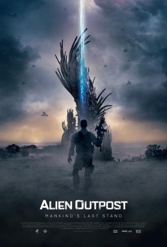 AlienOutpost_poster.jpg