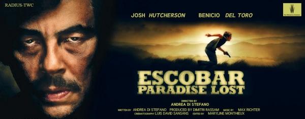 EscobarParadiseLost_260914_1170x457.jpg