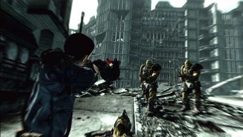 Fallout33.jpg