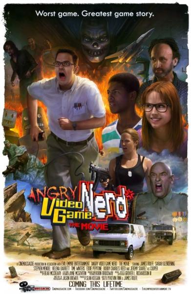 Film_Poster_for_AVGN_The_Movie.jpg