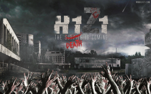 H1Z1_wallpaper.png