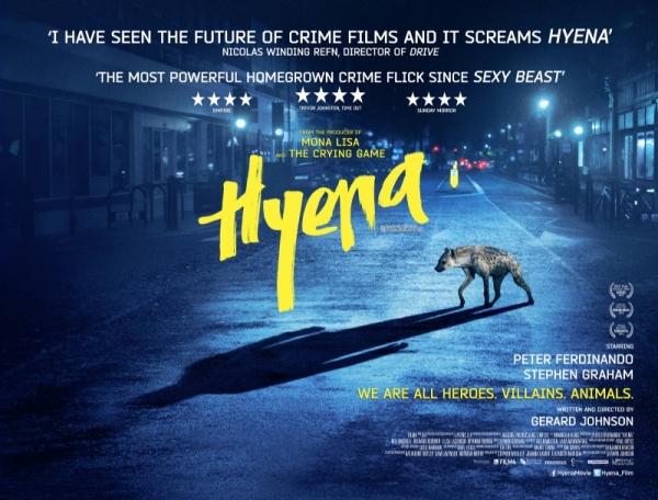 Hyena-2015.jpg