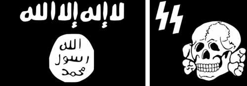 ISISflag-ss.jpg
