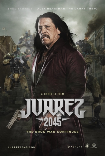 Juarez_2045.jpg