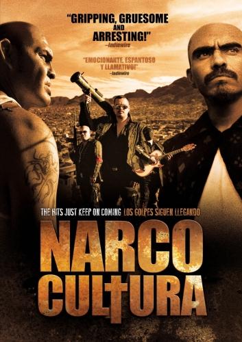NarcoCultura-DVD-F.jpg