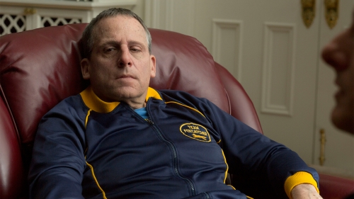 OscarWatch_Foxcatcher.jpg