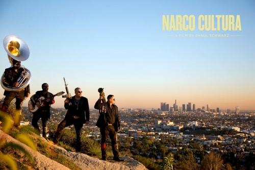 Still-Narcocultura.jpg