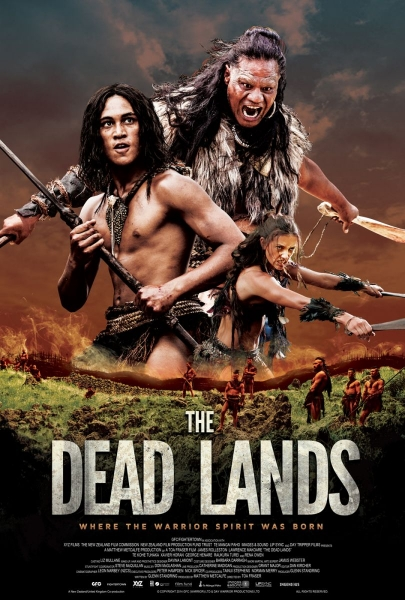 The-Dead-Lands-Official-Poster.jpg