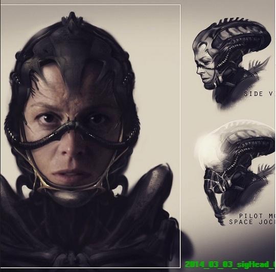 alien.jpeg