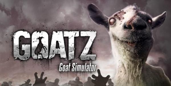 app_game_goatz_0.jpg